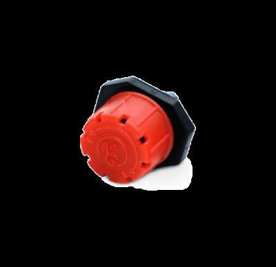 ADJUSTABLE-DRIPPER-0-70-L-H