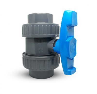 PVC-TRUE-UNION-BALL-VALVE-SOCKET