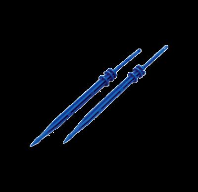 STRAIGHT-ARROW