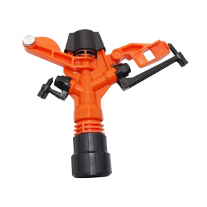 SWING-SPRINKLER-ORANGE-FEMALE-THREAD-1