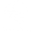 logo-greenglow