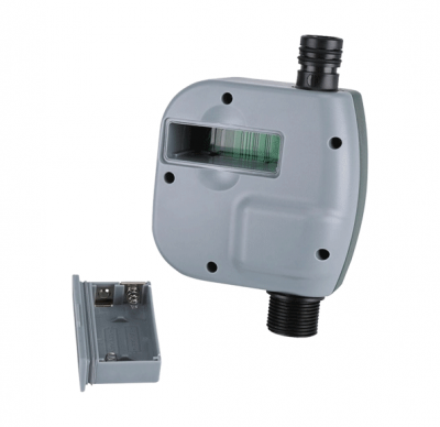 Automatic-Water-Sprinkler-Timer-Green-Grey-2