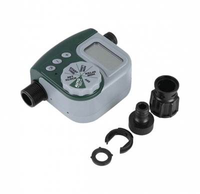 Automatic-Water-Sprinkler-Timer-Green-Grey-4